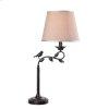 Birdsong - Table Lamp