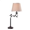 Birdsong - Table Lamp