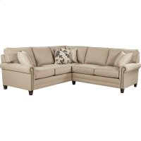 Your Choice Sectional (Design Your Own) Product Image