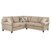 Pleasant Broyhill Furniture Sectionals In Destin Fl Cjindustries Chair Design For Home Cjindustriesco