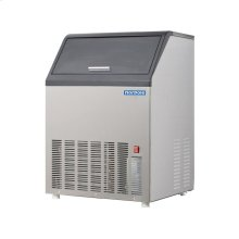 120 lb Commercial Ice Maker