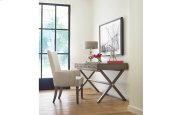 High Line by Rachael Ray Desk/Sofa Table Product Image