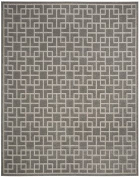 Cottage Power Loomed Rug