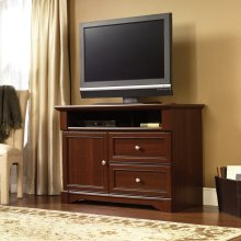 Highboy TV Stand