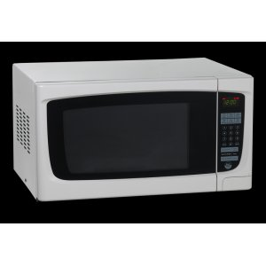 Avanti1.4 CF Electronic Microwave with Touch Pad