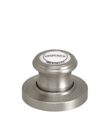 Waterstone Traditional Disposer Air Switch - 4010