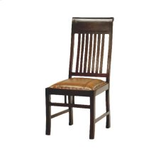 Symbol Dining Chair