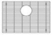 Sink Grid - 231167