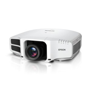 EpsonPro G7100NL XGA 3LCD Projector without Lens