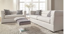 3900 Sofa