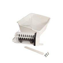 Frigidaire Ice Maker Kit