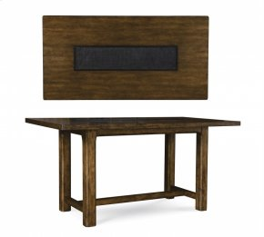 Echo Park Counter Height Dining Table