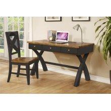 Quinton Desk