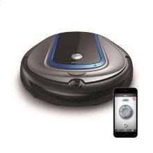 Quest 800 Robot Vacuum