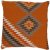 "Additional Kilim LD-037 18"" x 18"""