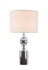 Souvenir - Table Lamp