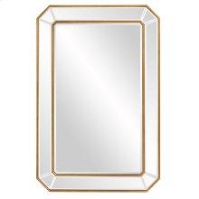 Leopold Mirror