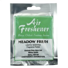 Country Meadow Fragrance Pellets(Air Conditioner)