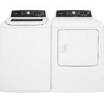 FrigidaireFrigidaire 6.7 Cu. Ft. Free Standing Gas Dryer