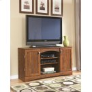 "54"" Persimmon Entertainment Console Product Image"
