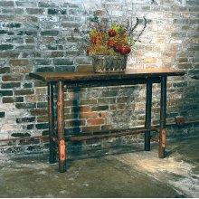 213 Craft Sofa Table