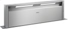 Table Ventilation 400 Series Stainless Steel Width 47 1/4 '' (120 Cm) Product Image