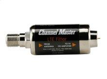 LTE Filter