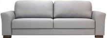 Malibu King Size Sofa Sleeper