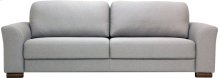 Malibu King Size Sofa Sleeper