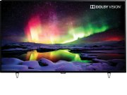 6000 series Smart Ultra HDTV Product Image