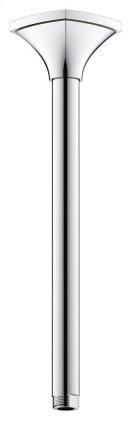 "Rainshower Grandera 11 1/2"" Shower Arm Product Image"