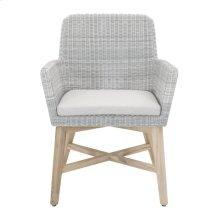 Avila Outdoor Arm Chair