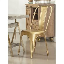 Cello Chair 2PK Priced EA