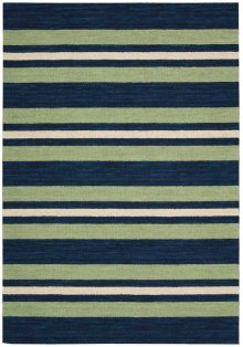 Oxford Oxfd5 Breeze Rectangle Rug 27'' X 18''