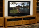 82'' Contempo HDTV Console Product Image
