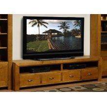 82'' Contempo HDTV Console
