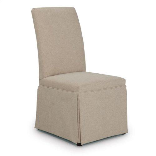 HAZEL Dining Chair