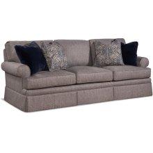 Kensington Three Cushion Sofa
