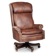 Wendell (essentials) Exec. Swivel