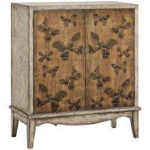 Meadow Cabinet
