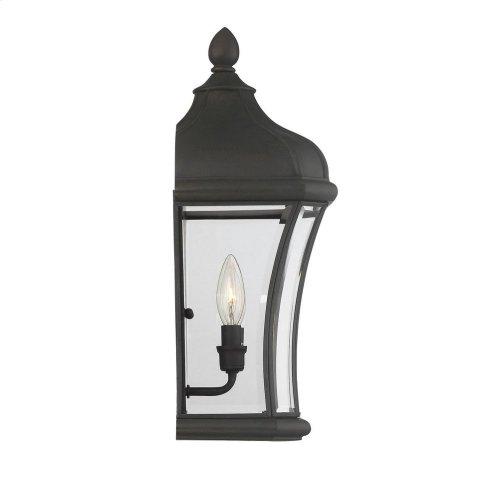 Realto Pocket Lantern