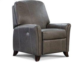 Sadie Chair 9331RAL