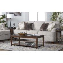 5510 Sofa