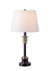 Jenkins - Accent Lamp