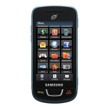 t528 (TracFone) Cell Phone
