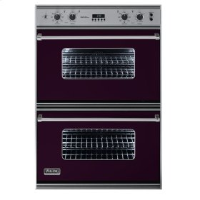 """Plum 36"""" Double Electric Oven - VEDO (36"""" Double Electric Oven)"""