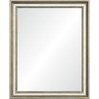 Carmo Product Image