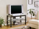 In Stock TV Console Product Image