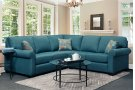 LAF/RAF Sofa Sectional Product Image