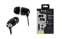 BDH441 In-Ear Headphones